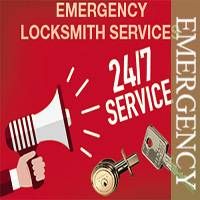 Anchor Locksmith Store Prospect, CT 203-433-3680